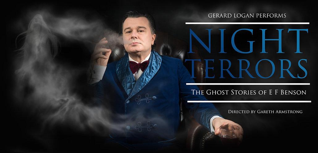 Gerard wepage final.jpg