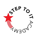 Step to it - Circle Logo.png
