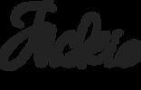 normal-logo.png