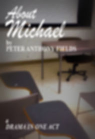 AboutMichael_poster_03.jpg