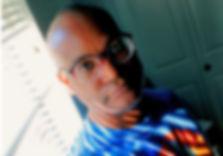 PeterFields_Oct-2019_02a_edited.jpg
