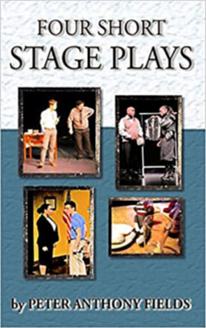 Four-Short-Stage-Plays-TEMPORARY-cover-f