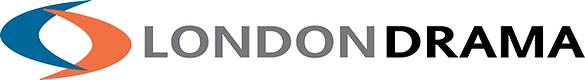LondonDrama-logo.png