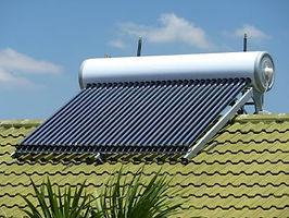 Solar-water-heater-manufacturers-in-Delh