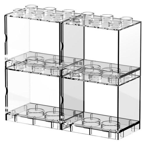 TINY Q-Box (4-in-1 Set)