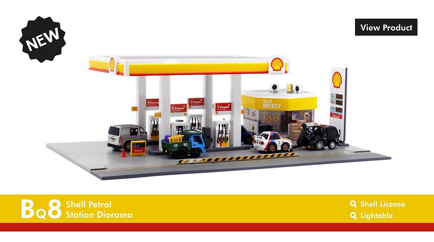 Shell-Banner.jpg