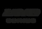 Uno series logo black-01.png