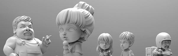 TinyQ figures