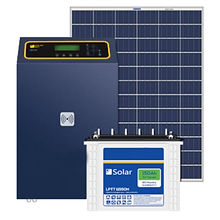 10kW-Luminous-Solar-Complete-System-with