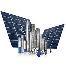 solar-pump-500x500.jpg