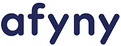 afyny logo - text only.png