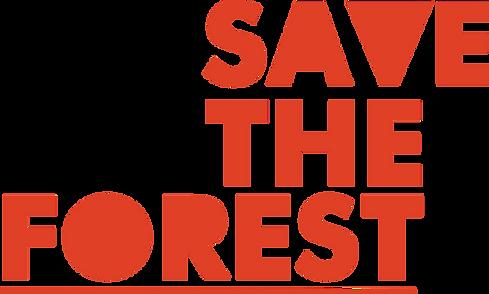 saveTHEforest_logo_red.png