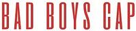 bad boys cap logo small.png