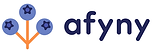 AFYNY logo PNG.png