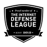 Internet_Defense_League