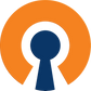 openvpn_logo
