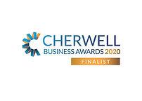 CBA 2020 finalist logo.jpg