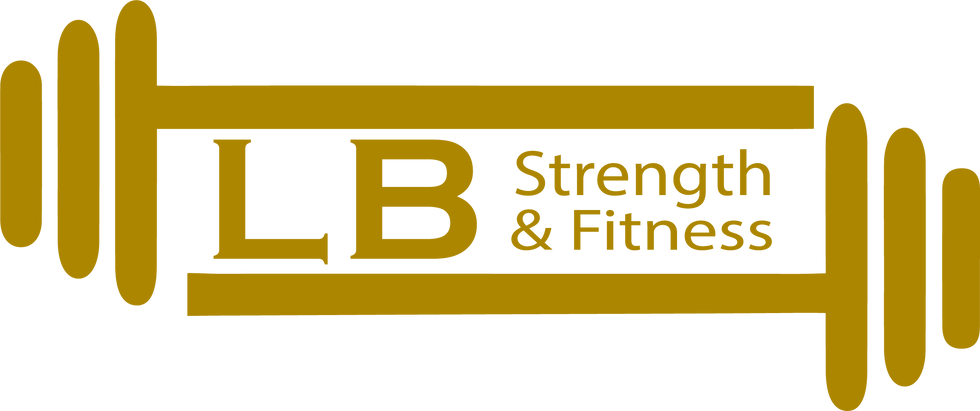 LB Strength & Fitness (1) (1).png