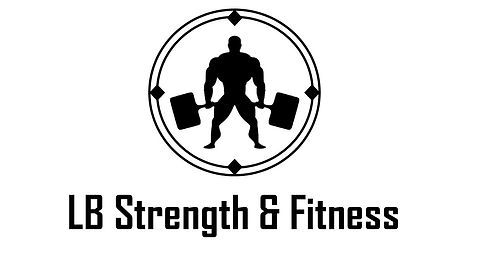 strength full logo.jpg