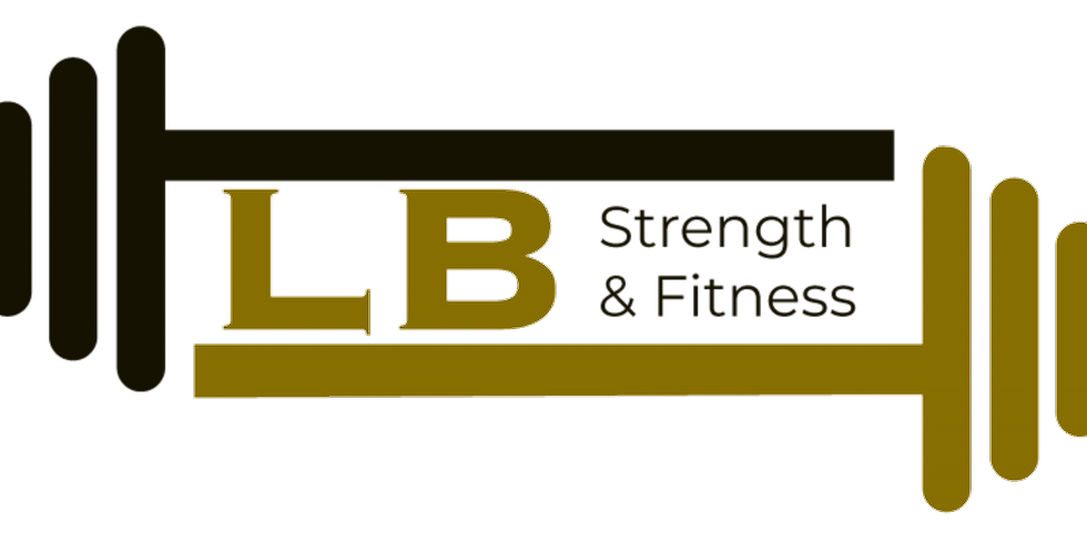 LB Strength Powerlifting Tryouts