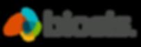 logo_biosis.png