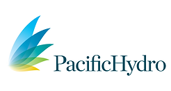 Pac hydro.png