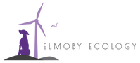 elmoby_logo_04_LR_RGB_FINAL.png