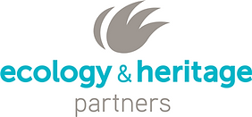 Ecology-and-Heritage-Partners.png