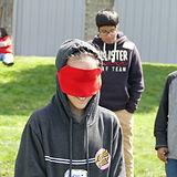 Portable-Blindfold.jpg