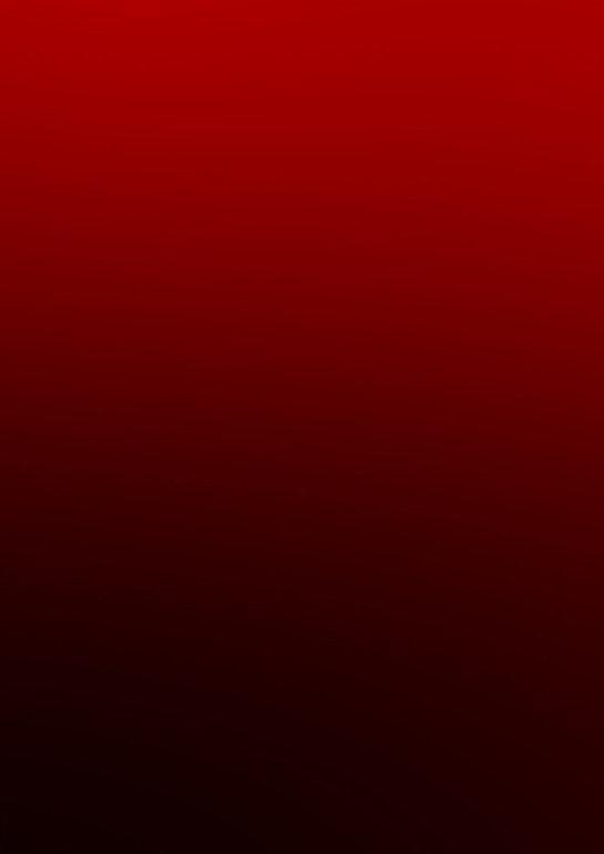 gradient-698244_1920_edited.jpg