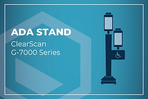 ClearScan_Products_ADA Stand.png