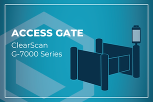 Access Gate.png
