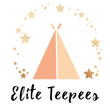 EliteTeepees_Logo.png