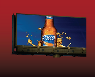 ProductImages_Billboard.png
