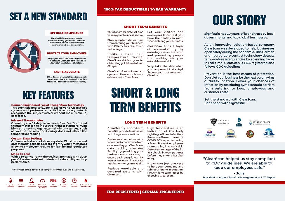 Signfastic_Brochure_EmailAttachment_Page