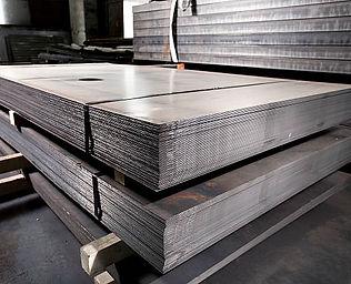 metalsheets.jpg