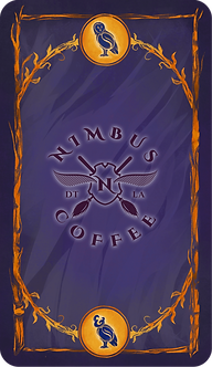 NimbusCoffee_WebsiteTarotCardFRONT.png