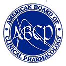 ABCP-LOGO-blue.png