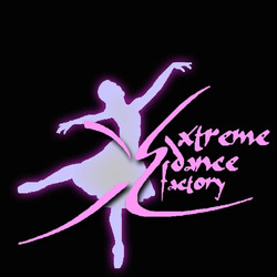 Extreme Dance Factory