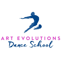Art Evolutions Dance School