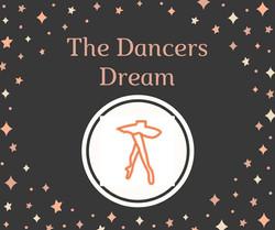 The Dancers Dream