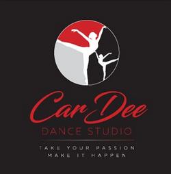 Car Dee Dance Studio