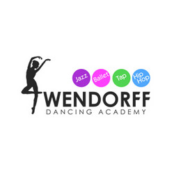 Wendorff Dancing Academy