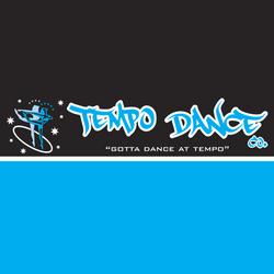 Tempo Dance