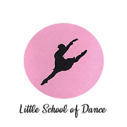 Little School of Dance