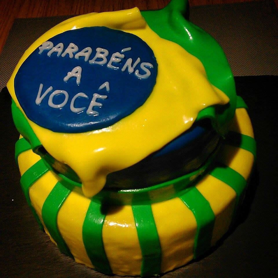 gateau_brésilien.jpg