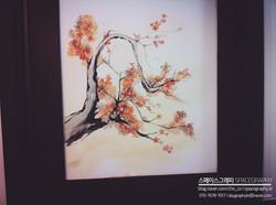 중국집벽화_중국집인테리어_11