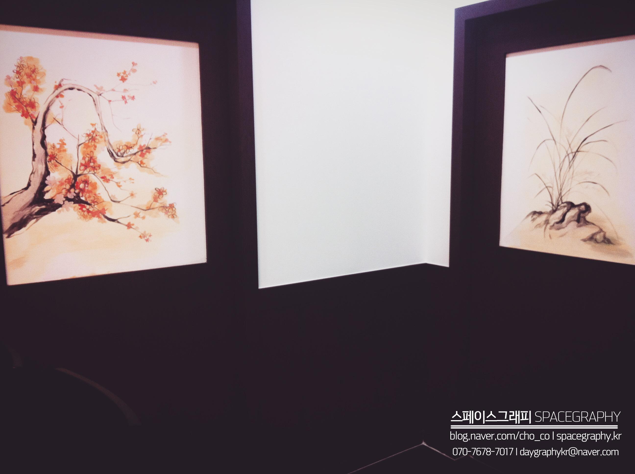 중국집벽화_중국집인테리어_12