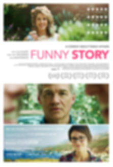 FunnyStory_FINAL_Poster-Web.jpg
