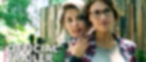 FS_Thumbnail2.jpg